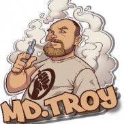 md.troy