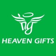 Heaven Gifts