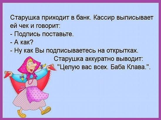 imageC53GMDLC.jpg