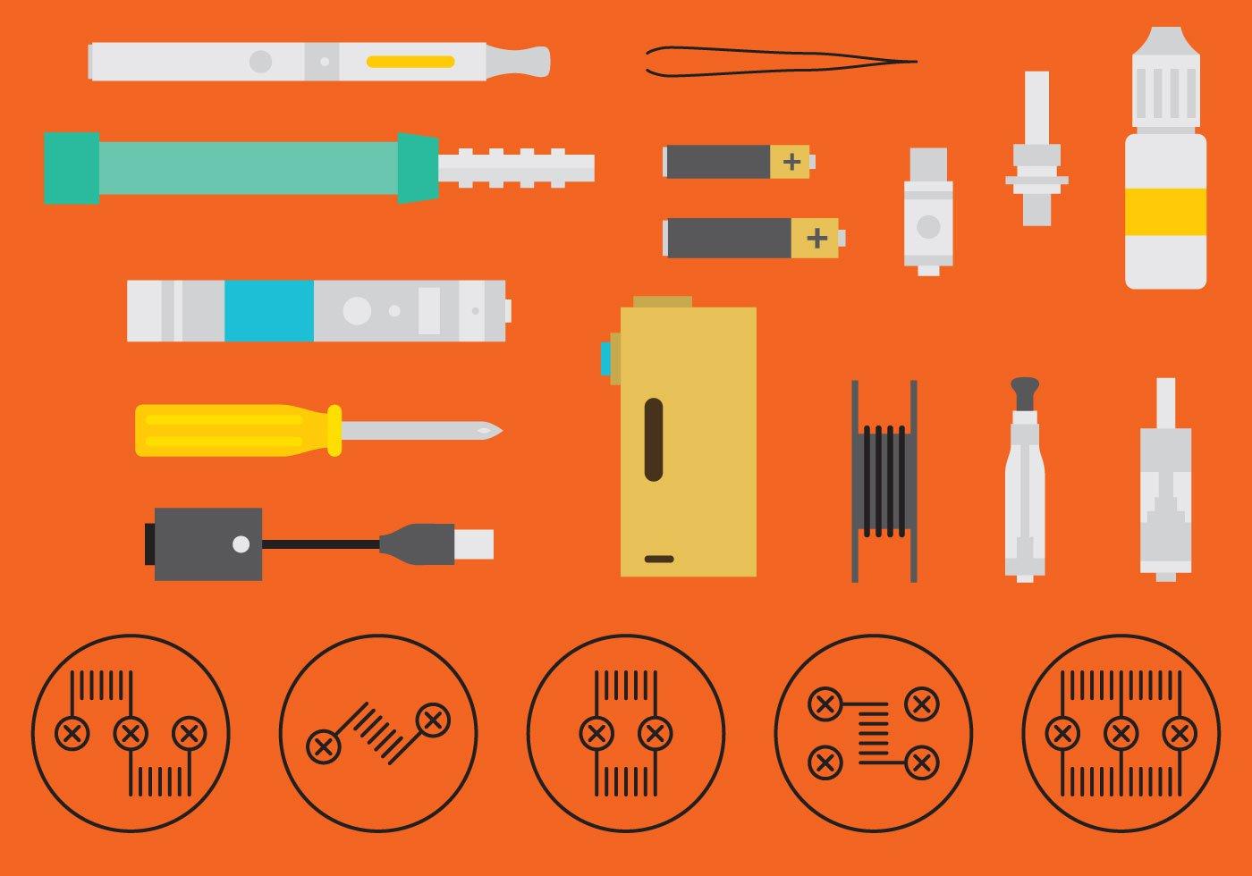 Что делать если одноразовая электронная сигарета отдает гарью одноразовая электронная сигарета izi