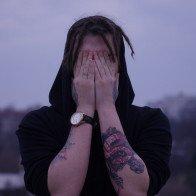 dead__angel_
