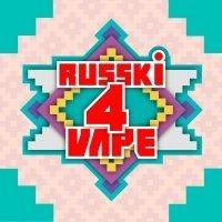 RUSSKI VAPE