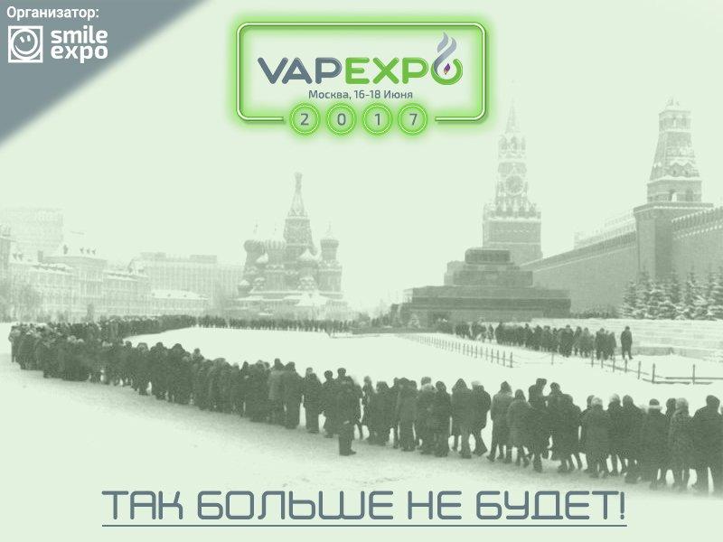 again800x600_ru (1).jpg