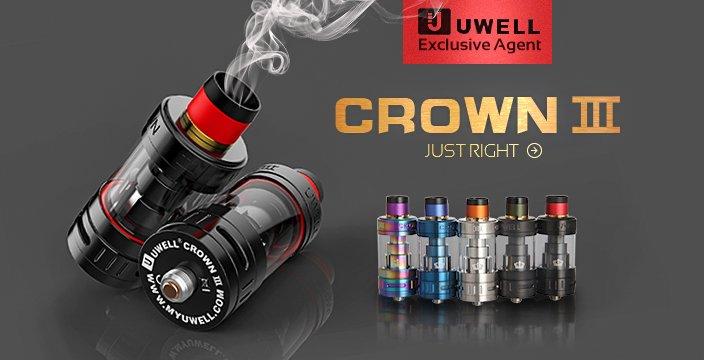 uwell_crown_3.jpg.aef5942bf13dec7b3d59f1684a69d97c.jpg