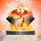 PhoenixIIEH3A