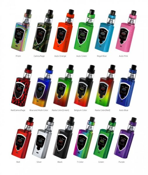 Smok-Procolor-225W-Vapor-Starter-Kit.thumb.jpg.2f8d0a7bdc66bcf73fbbef39efd24b04.jpg