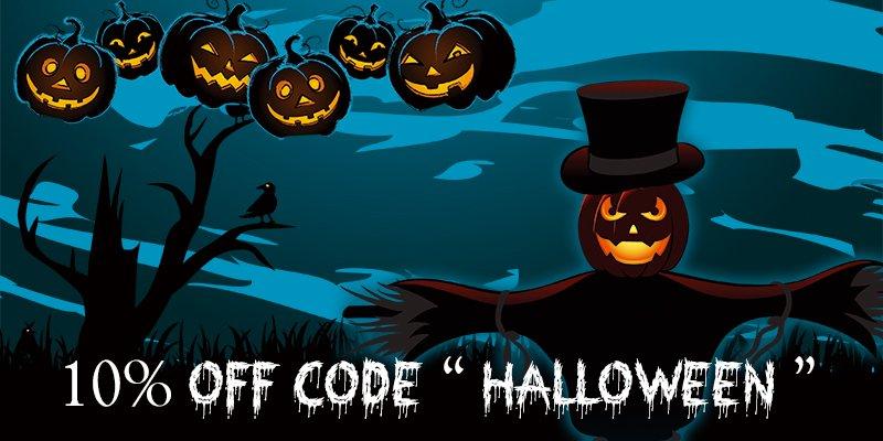 halloween.jpg.9584288142f79c42d1276f8a3a900c2e.jpg