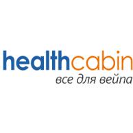 Health Cabin