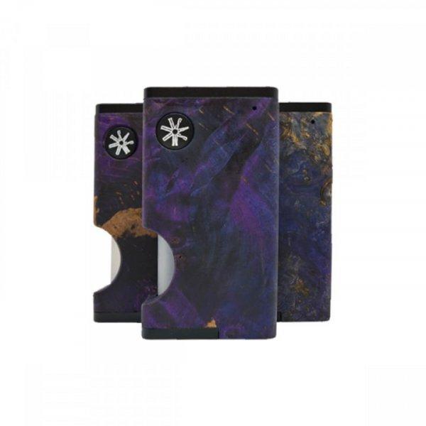 ultroner-x-asmodus-luna-purple.thumb.jpg.22cd513e73b977631f5f9275ec48fbc6.jpg