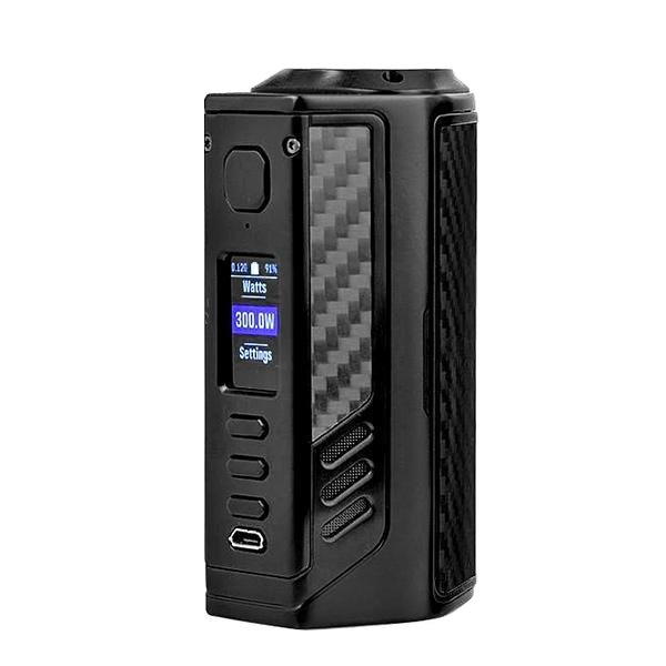 LOST VAPE TRIADE DNA250C (2).jpg