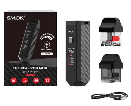 SMOK RPM 40 Pod Mod Kit_3.jpg