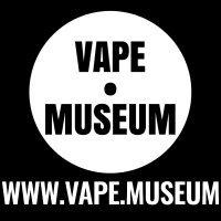 vape.museum