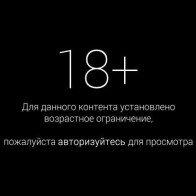 vovka77786