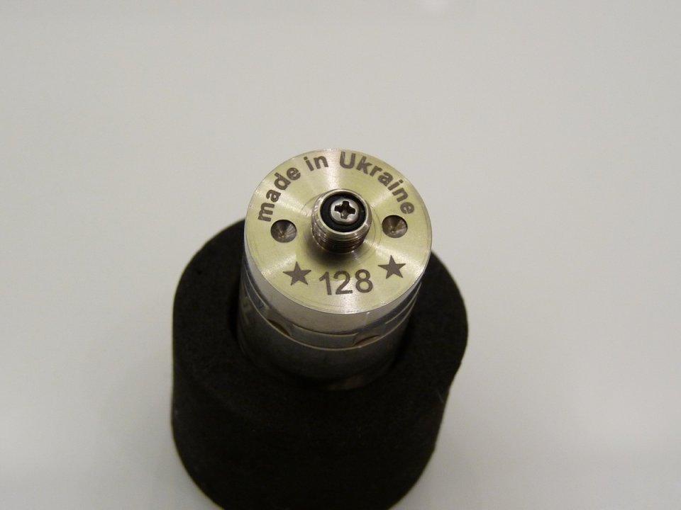 P1160206.JPG.3d58800ad973ecbcad71d497b4232416.JPG