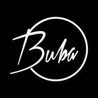 Bubadoll