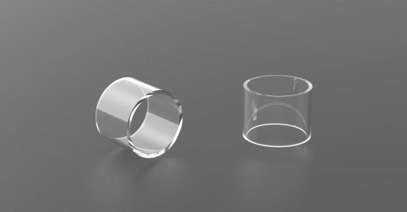 glass-B.thumb.jpg.c6358dcfa917608c07837816f0d904a7.jpg