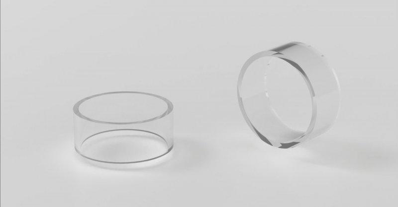 glass-L2.thumb.jpg.6b66b05d6b9982f815908b7ce0dcc8d6.jpg