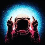 New_Astronaut