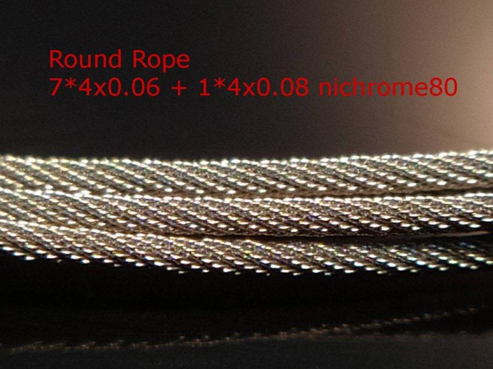 5dcbd80abf482eceacb0cd611daba1c757e08a380741334.jpg.1b5d33a15d3f69e00d112cfb852475ca.jpg